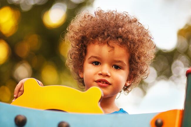 childcare billing and payments