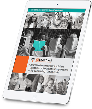Brevard_Case_Study_iPad