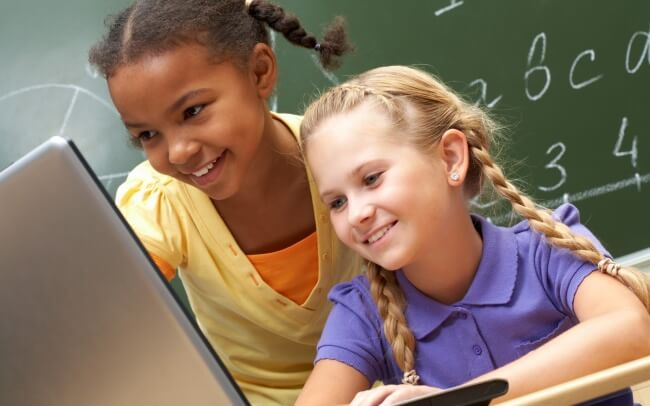 managing activity afterschool program