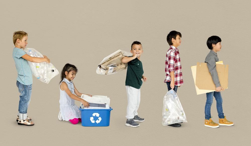 reduce_reuse_recycle_childcare_facility
