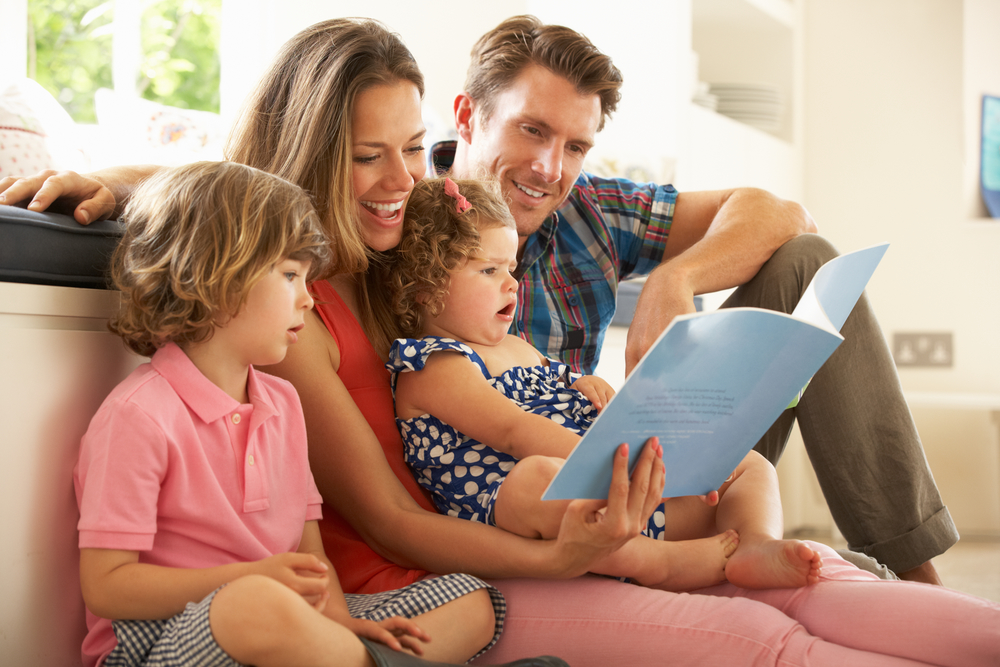 childcare_market_millennial_parents