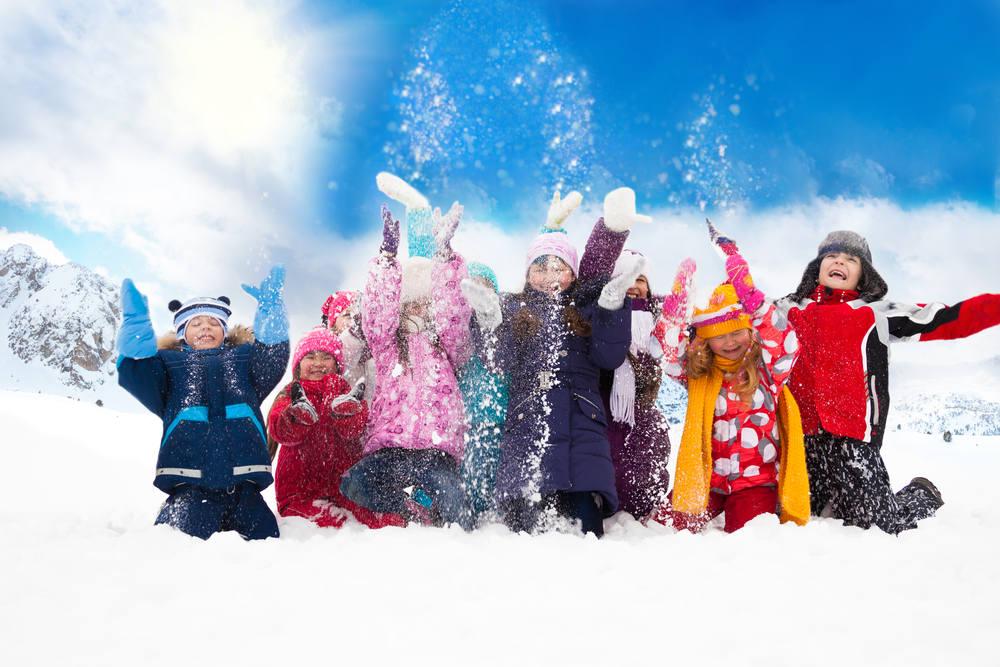 winter_safety_tips_childcare_providers