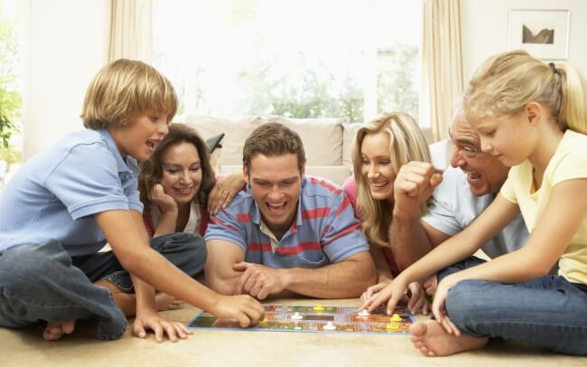 fun_family_activities_home