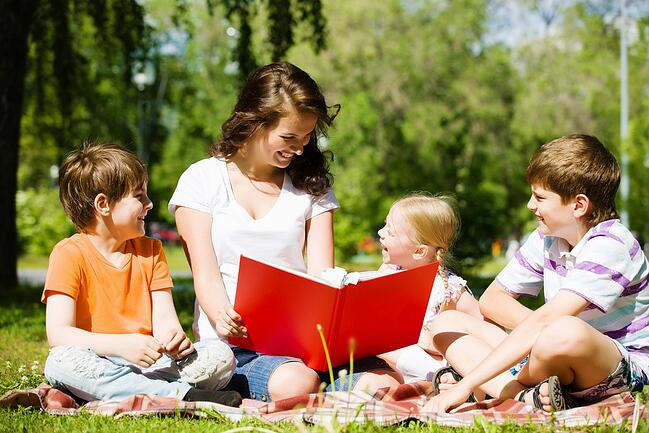 tax tips for daycare providers