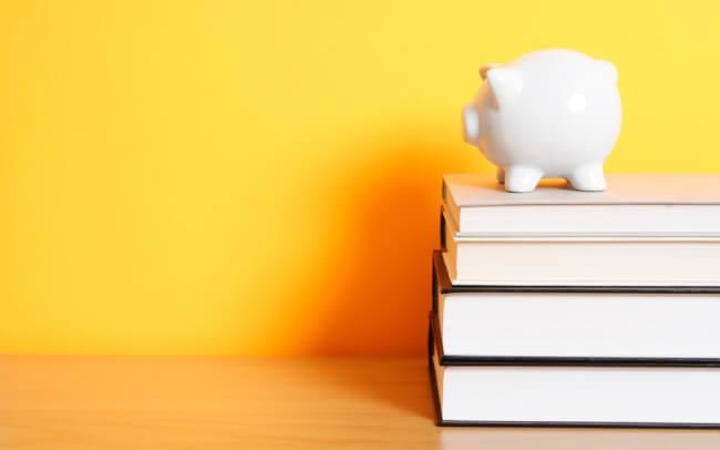 benefits_tuition_management_software.jpg