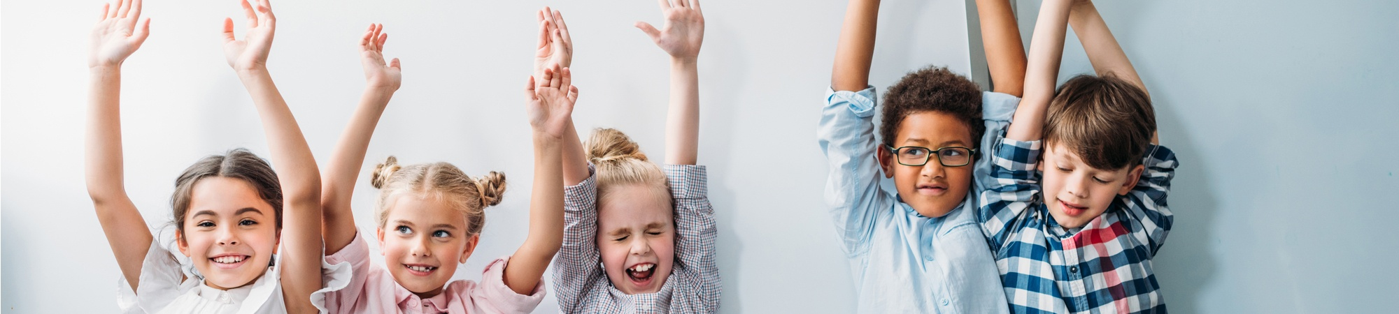 childcare software demo-1.jpg