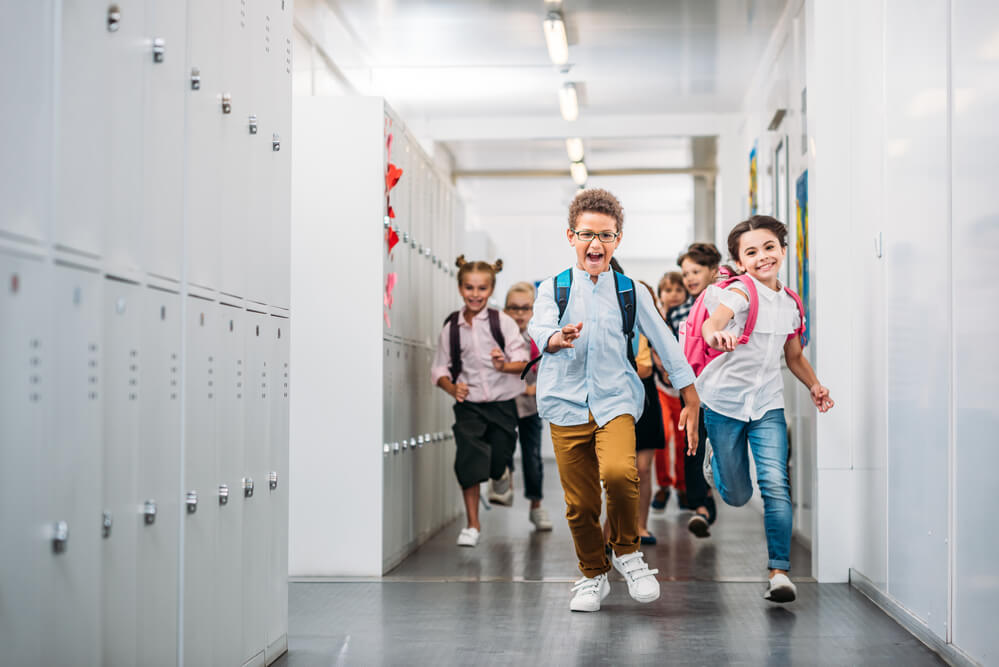 increase enrollment childcare center